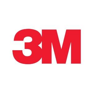 3M Wrap