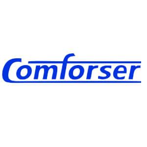 Comforser