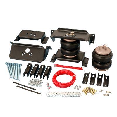 Firestone performance parts
