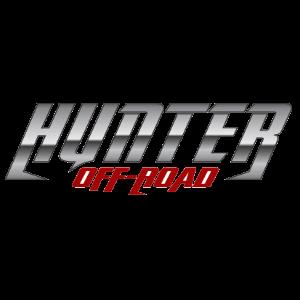 Hunter Offroad