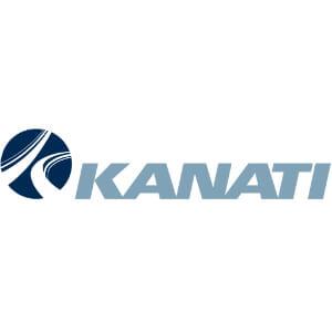 Kanati