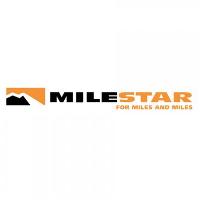 Milestar