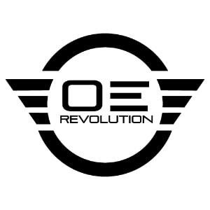 OE Revolution