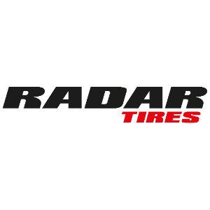 Radar Renegade