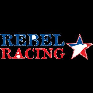 Rebel Racing Offroad