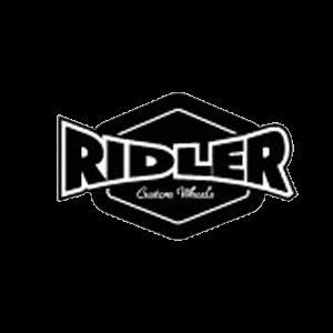 Ridler