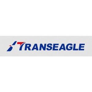 Transeagle