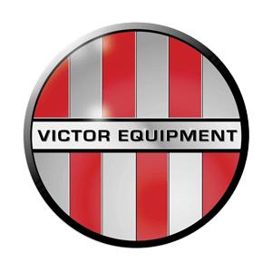 Victor Equipment